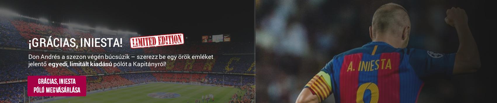 Gracias_Iniesta