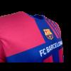 Kép 6/7 - FC Barcelona 21-22 hazai szurkolói mez, replika - Ansu Fati - L
