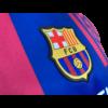 Kép 5/5 - FC Barcelona 21-22 gyerek mez szerelés, hazai, replika - 10 éves