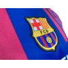 Kép 7/7 - FC Barcelona 21-22 hazai szurkolói mez, replika - Ansu Fati - L