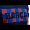 Kép 2/3 - A kockás Barcelona pólód - S
