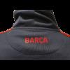 Kép 4/7 - A Barcelona hivatalos melegítő szettje - M