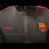Kép 6/7 - A Barcelona hivatalos melegítő szettje - M