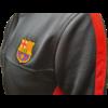 Kép 7/7 - A Barcelona hivatalos melegítő szettje - M