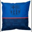 A trendi Barcelona díszpárna