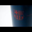 Premium Barcelona termosz