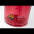 FC Barcelona Tritan kulacs - Gránátvörös