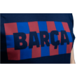 A kockás Barcelona pólód - L
