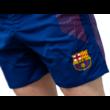 A kedvenc Barcelona fürdőnadrágod - XL