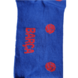 A Barcelona labdás zoknija - 43-46