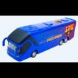 Hivatalos FC Barcelona busz