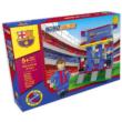 FC Barcelona szurkolótábor