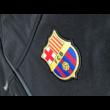A Barcelona outdoor softshell kabátja - 2XL