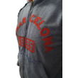 A legmenőbb utcai Barçás pulóvered - M