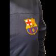A Barça hivatalos tavaszi-őszi kabátja - S