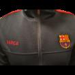 A Barcelona hivatalos melegítő szettje - L