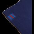 A Barça hivatalos galléros pólója