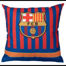 A Barcelona katalán díszpárnája