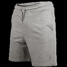 A kényelmes Barçás rövidnadrágod