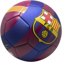FC Barcelona labdák (2 db - 1 csomagban)