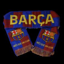 CL-final 2019 scarf