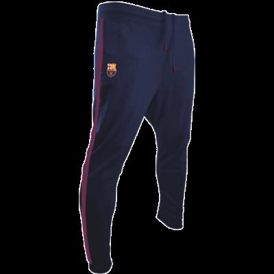 A legszebb Barçás melegítő nadrágod