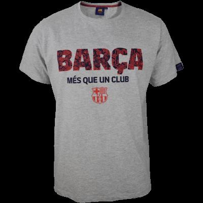 A Més que un club Barça pólód