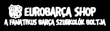 EuroBarça Shop