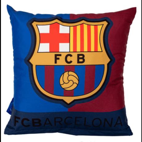 A hivatalos FC Barcelona díszpárna