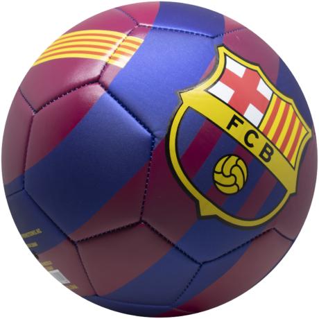 FC Barcelona 5-ös foci labda