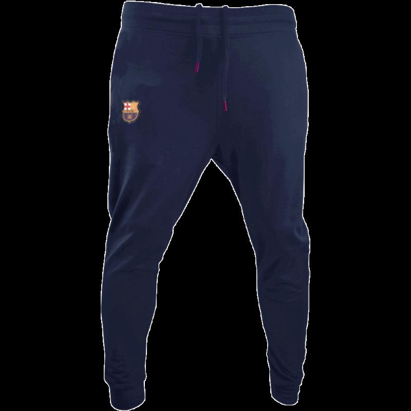 A legszebb Barçás melegítő nadrágod - L